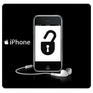 iphone-jail