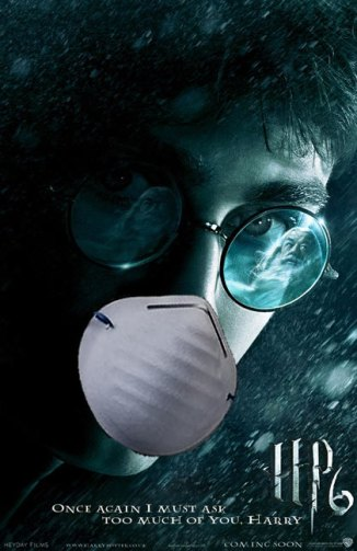 harry-potter-6-posters