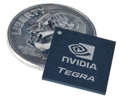 nvidia_tegra_coin