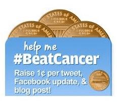 beatcancer
