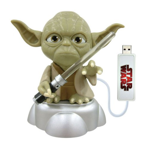 YODA_USB_1