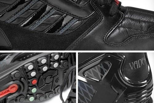 adidas-darth-vader