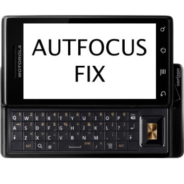 auto-focus-droid-bug