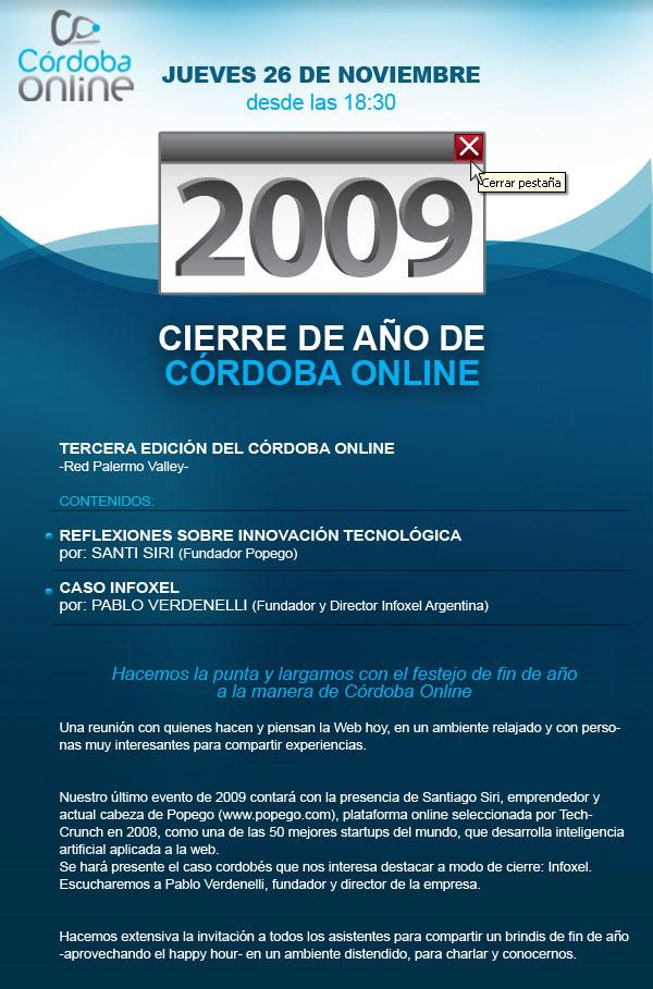 cordoba-online-09