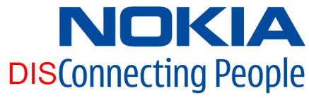 disconecting-people-nokia