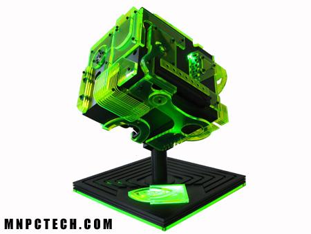 nvidia-ion-cube-case