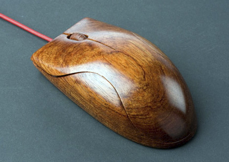 wooden-mouse2