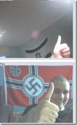 yeah-right-chatroulette
