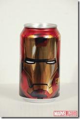 iron-man-lata