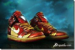 iron-man-zapatillas