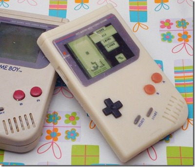 jabon-nintendo-game-boy