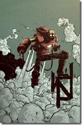 steam-punk-iron-man