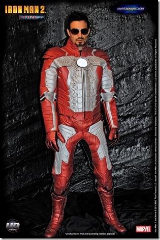 iron-man-2-traje-motos