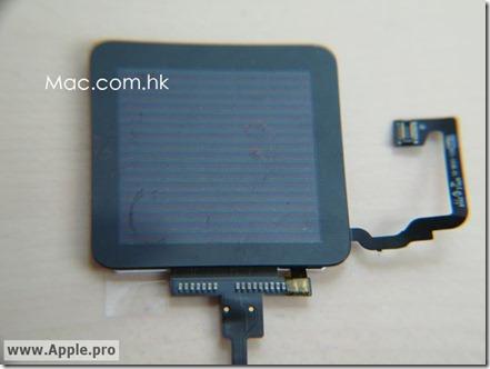 apple-mini-touchscreen3