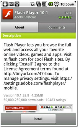 flashplayer10.1-android