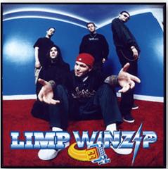 limwinzip