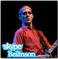 skypebelinson