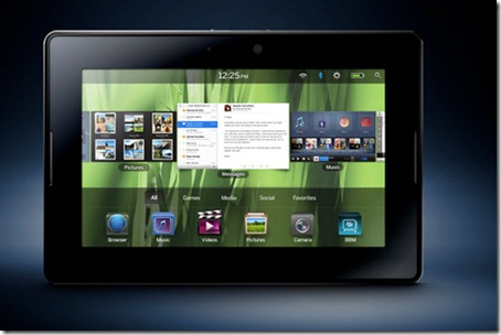 playbook-blackberry-2