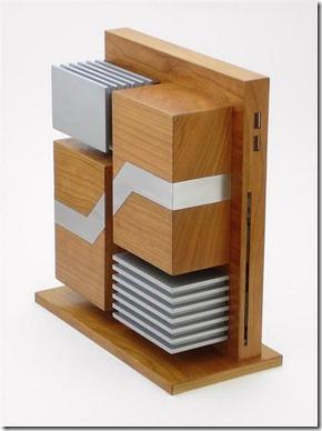 wooden_pc_case_01