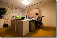 google_office_43