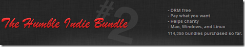 humble-indie-bundle-1