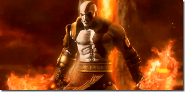 kratos-mortal-kombat