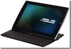 ASUS-EeePad-Slider-Android-Honeycomb-tablet-2