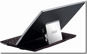ASUS-EeePad-Slider-Android-Honeycomb-tablet-3