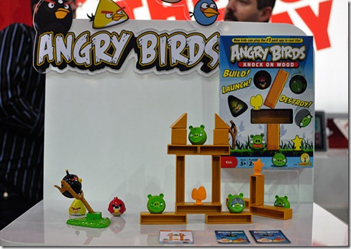 angry-birds-playset-600-4