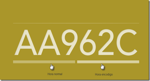 hexadecimal-color-clock