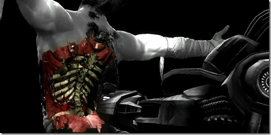 mortal-kombat-x-ray-mode