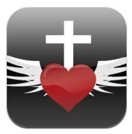 confession-a-roman-catholic-app