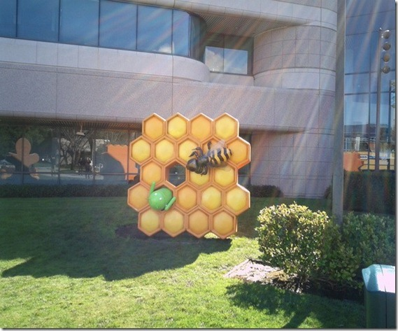 google-honeycomb-02-28-2011
