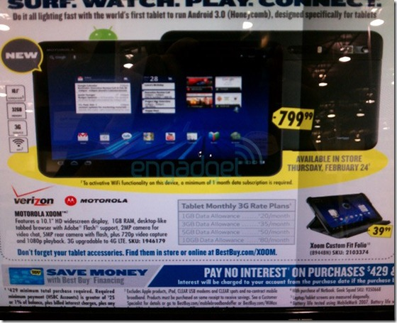 motorola-xoom-best-buy