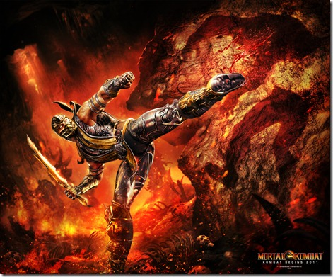 scorpion-mortal-kombat-2011-picture