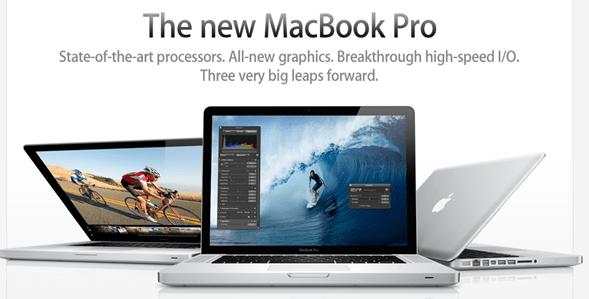 the-new-mac-book-pro