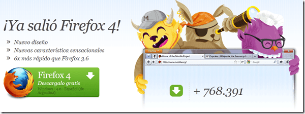 firefox4-salida-homepage