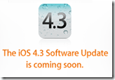 ios-4-3-comming-soon