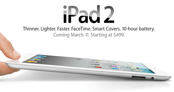 ipad-2-announcement-review