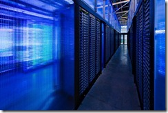 facebook-prineville-datacenter11