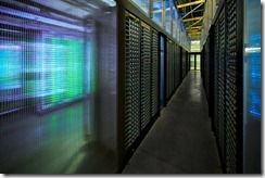 facebook-prineville-datacenter12