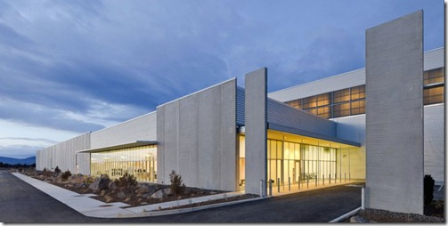 facebook-prineville-datacenter1