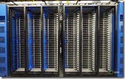 facebook-prineville-datacenter23