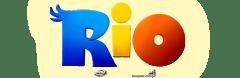 rio_logo