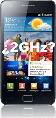 samsung-smartphone-at-2ghz