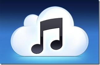 app-apple-icloud