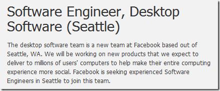 facebook-sofware-engineer-wanted