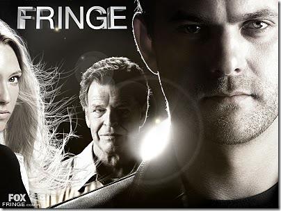 fringe-season-3-finale