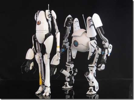 portal 2 atlas & p-body final 005