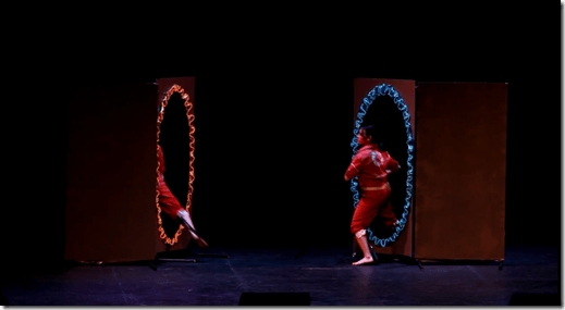 portal-acting
